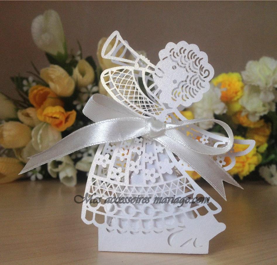 decoration dragee mariage oriental id es et d 39 inspiration sur le mariage. Black Bedroom Furniture Sets. Home Design Ideas