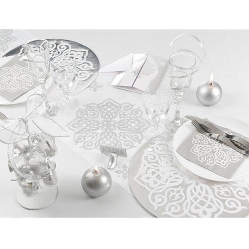 decoration mariage oriental d co de table orientale pas cher un jour sp cial. Black Bedroom Furniture Sets. Home Design Ideas