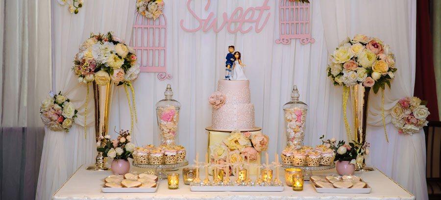 Accessoires de mariage d coration de mariage boite for Decoration et accessoires