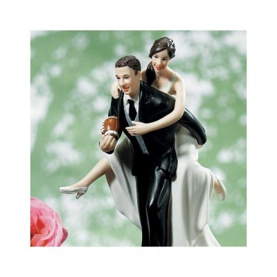 figurine mariage humoristique - Figurine Mariage Humoristique