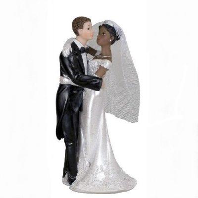 Rencontre mixte pour mariage