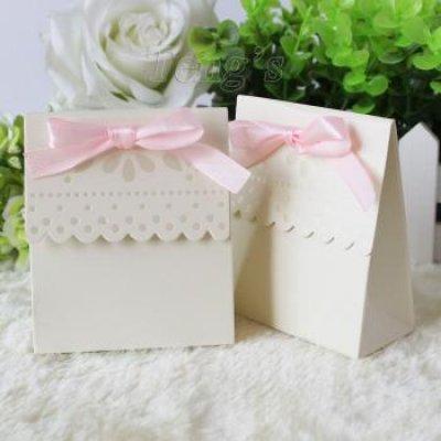 ... Mariage par Un Jour Spécial : accessoires & décorations de mariage