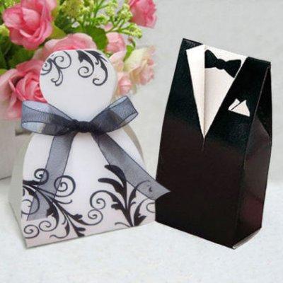 bo tes drag es mariage par un jour sp cial accessoires. Black Bedroom Furniture Sets. Home Design Ideas