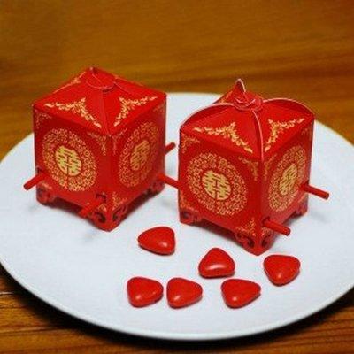 Mariage th me asie par un jour sp cial accessoires for Decoration asie