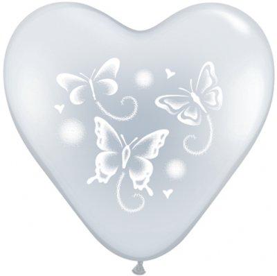 Ballon Mariage par Un Jour Spécial : accessoires & décorations de ...