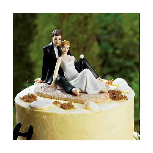sujet pour gateau de mariage meilleur blog de photos de mariage pour vous. Black Bedroom Furniture Sets. Home Design Ideas