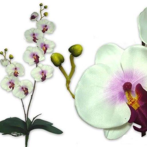 orchid e mariage decoration de mariage theme orchid e un jour sp cial. Black Bedroom Furniture Sets. Home Design Ideas