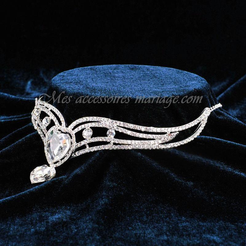 bijoux de front diadme mariage - Diademe Mariage Oriental