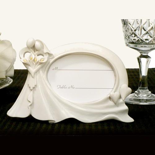 marque place cadre photo mariage mari s enlac s un jour sp cial. Black Bedroom Furniture Sets. Home Design Ideas