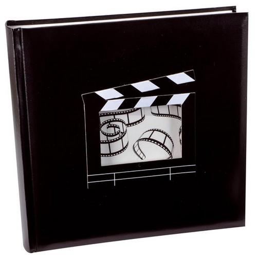 Livre D Or Mariage Theme Cinema Pas Cher Un Jour Special