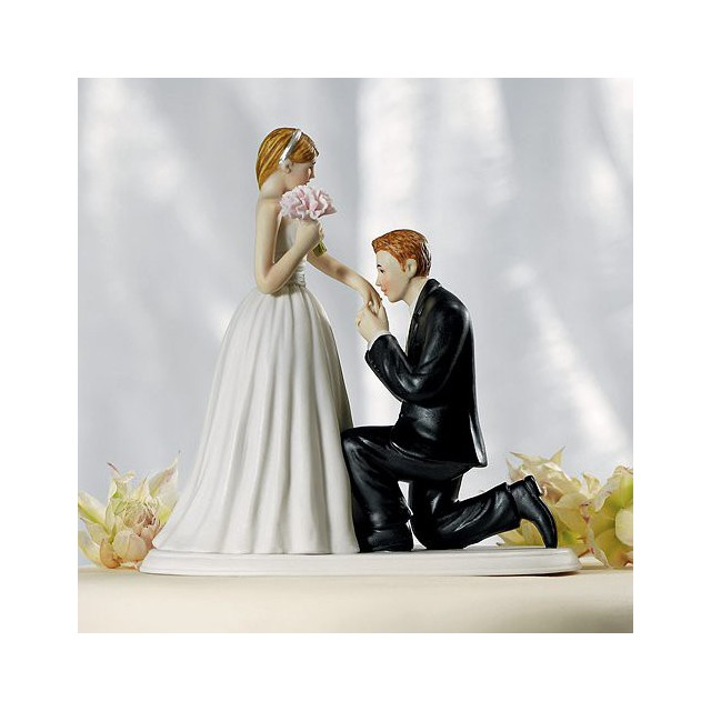 sujet gateau figurine mariage cendrillon pas cher. Black Bedroom Furniture Sets. Home Design Ideas