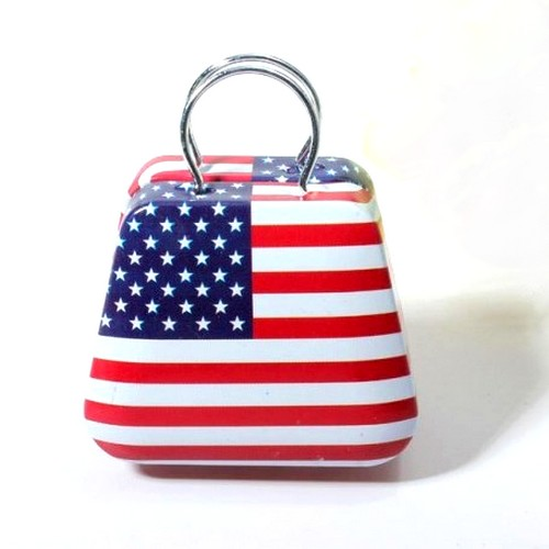 bote drages valise usa - Valise Dragees Mariage