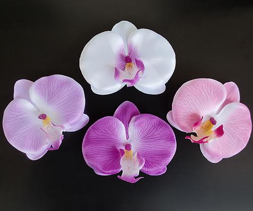 Floral - Floral EP