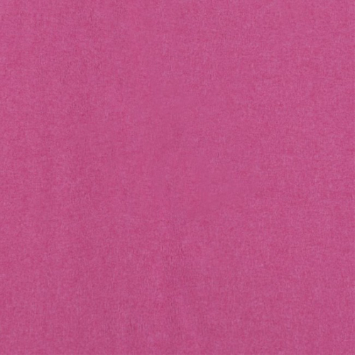 ARCHIVES  - 50 serviettes papier double épaisseur Fuchsia : illustration