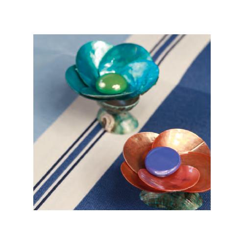 confettis de table mariage ronds de nacre pas cher un jour sp cial. Black Bedroom Furniture Sets. Home Design Ideas