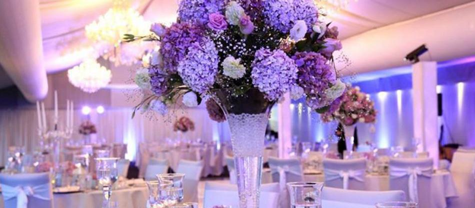 Accessoire mariage decoration for Accessoires de decoration