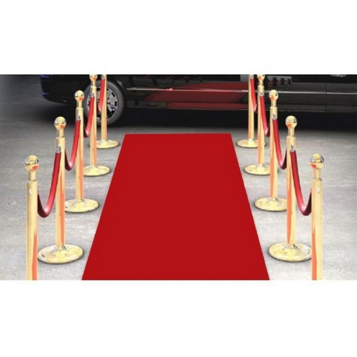 tapis rouge mariage pas cher decoration d 39 glise un. Black Bedroom Furniture Sets. Home Design Ideas