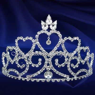 diadme accessoire cheveux bijoux mariage marianna accessoires de mariage - Diademe Mariage Oriental