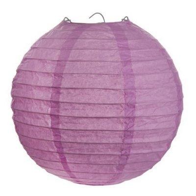 lanternes et boules chinoises en papier parme pas cher un jour sp cial. Black Bedroom Furniture Sets. Home Design Ideas