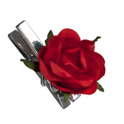 Pince linge marque place mariage pas cher d co mariage - Pince a linge mariage ...